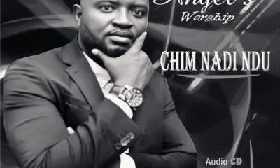 Chim Na Di Ndu - Ancy Gospel