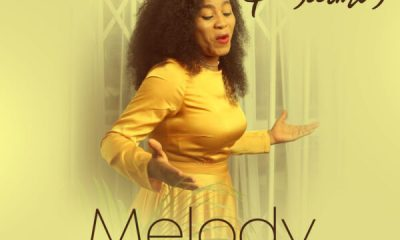 Melody In My Heart - Psalmos