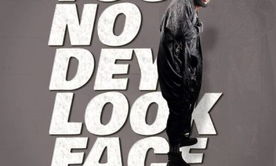 You No Dey Look Face - Mike Abdul Ft. Yoruba Mass Choir