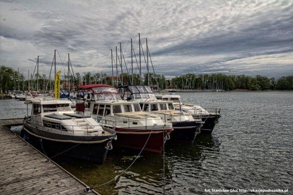 Le Boat Polska