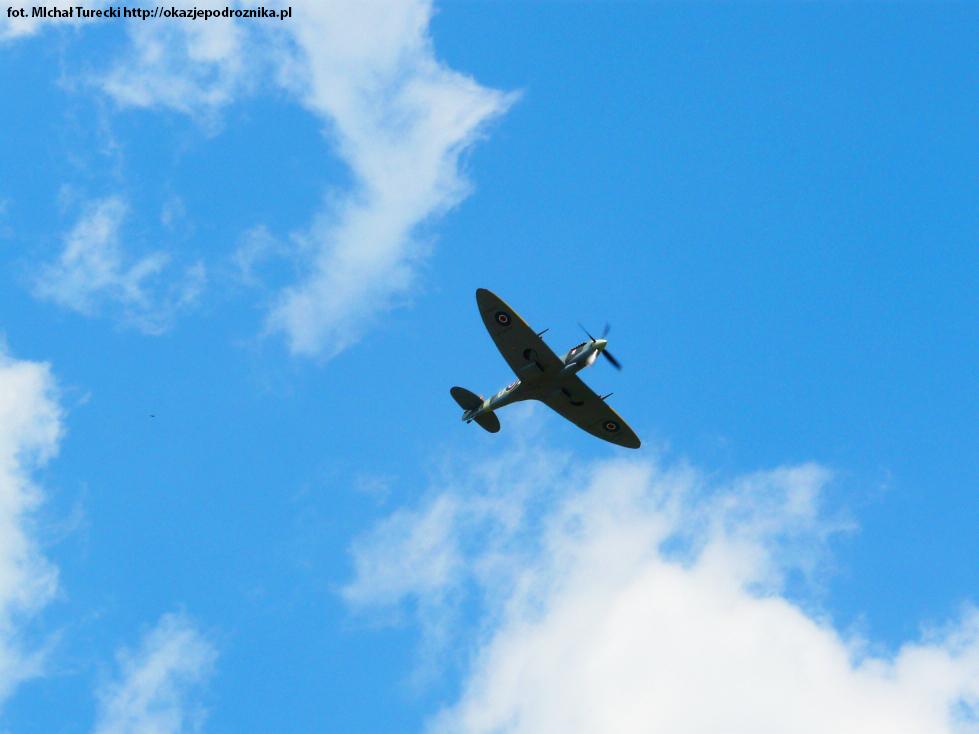 Spitfire2