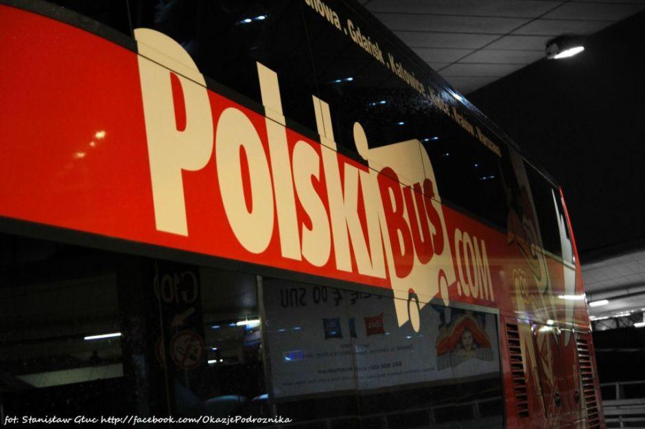polskibus 2