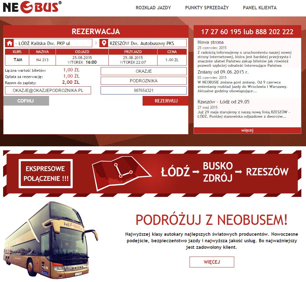 neobusn3