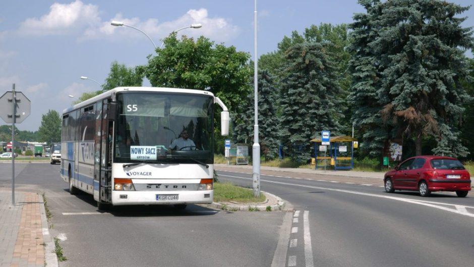 P1100037