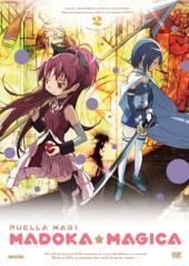 Madoka-Magica-Vol2-Cover-DVD