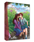 Freya_2015-239x300