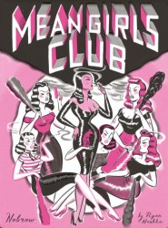 MeanGirlsClub-364x493