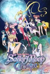 sailor-moon-crystal-season-3