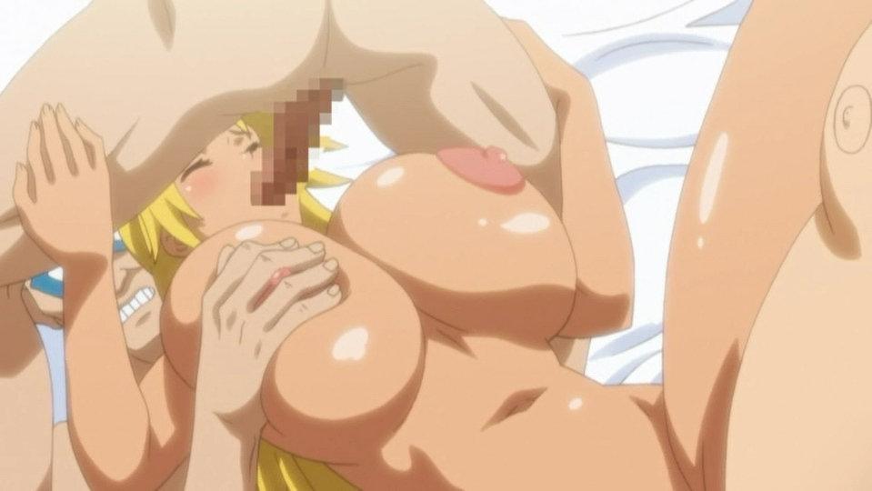 えなじぃキョーカ!!「ヌキサポ編 第1巻」 エロアニメ キャプ画像 (32)