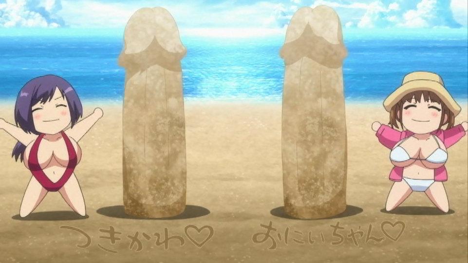 [エロアニメ] ましゅまろ◆いもうと◆さっきゅばす キャプ画像 (3)
