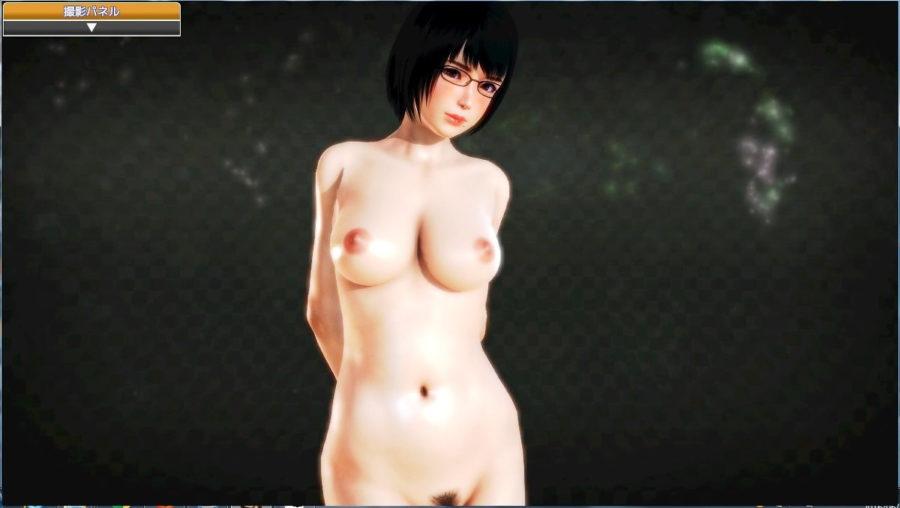 [Illusion(イリュージョン)] ハニーセレクト エロ画像・エロ動画 Part2 [3DCG・HCG] (10)