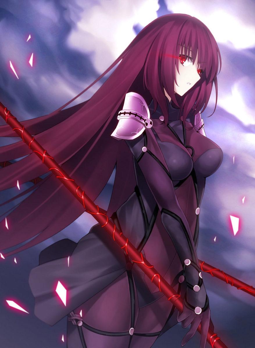 Fate/Grand Order エロ画像 01 (21)