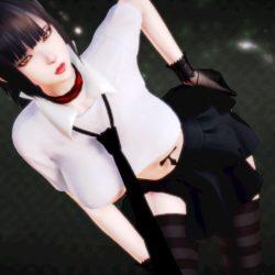 [[Illusion(イリュージョン)] ハニーセレクト エロ画像・エロ動画 Part9 [3DCG・HCG]