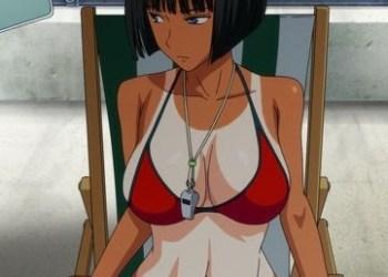 【エロアニメ】僕らのセックス1【メディアバンク,いのまる】