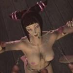 【3DCG】 最近の3DCGエロすぎィ! 厳選CGエロ画像集18