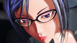[3D HENTAI]副会長の放課後SP (26)