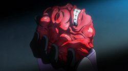 [エロアニメ] 対魔忍アサギ 3 #01 叶わぬ願い キャプチャー (10)