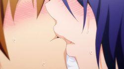 ToLOVEる ダークネス OVA 第9巻 「First accident?~初めての……~/I think~一歩前に~」 キャプチャー エロ画像 (31)