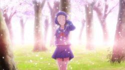 ToLOVEる ダークネス OVA 第9巻 「First accident?~初めての……~/I think~一歩前に~」 キャプチャー エロ画像 (44)