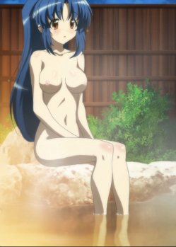 一般アニメのエロシーンって興奮する 02 (10)