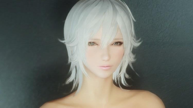 【3DCG】 スカイリム エロMOD画像 09 (23)