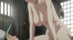 [エロアニメ] 僕らのセックス2 [いのまる] (26)