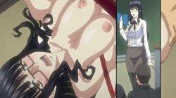 [エロアニメ] 僕らのセックス2 [いのまる] (57)