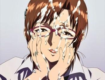 [エロアニメ] ゲームキャラエロハメオムニバス