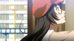 色物語vol.2つ○さ編 キャプチャー (17)
