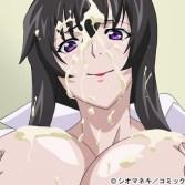 【エロアニメ】ゲームしていたらお姉さんが突然僕のをパクリ!フシダラなお姉さんと遊びましょ!