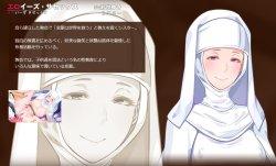 『健全!変態生活のススメ』キャラクター紹介 (11)
