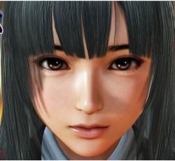 『プレイホーム』凶暴で狡猾な主人公に狙われた母娘に待ち受ける運命とは…! (アニメエロタレスト)