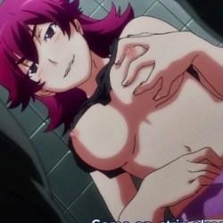 『グリザイアシリーズ』特典映像エロシーン総集編 (News-edge)