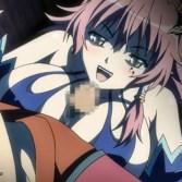 【エロアニメ】精力絶倫な男がサキュバスの搾精レイプに耐えて逆に虜にする!