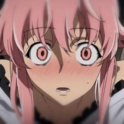 『未来日記』アニメエロシーンまとめ動画 (アニメエロタレスト)