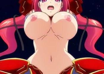 異世界転生して蛮族になったから、みんなの憧れの皇女様を奴隷処女にしてコロッセオで凌辱!