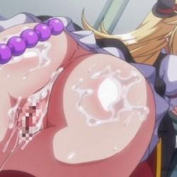 魔法使いの女の子は精子中出しでマナ補給!?絶倫&巨根の主人公はA級アイドルのウィッチに種付けしまくりwww