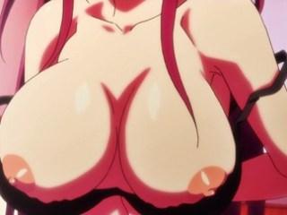 【18禁版】グリザイアの果実 BD版 エロシーン総集編