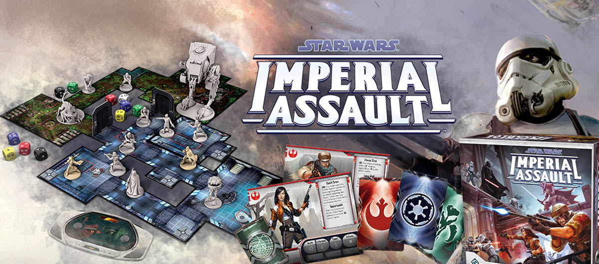 https://i0.wp.com/okboardgame.com/wp-content/uploads/2016/04/Star-Wars-Imperial-Assault-Skirmish-Beginner-Player.jpg