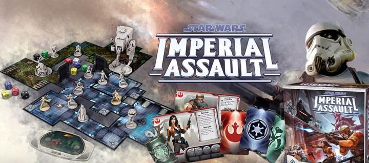 https://i0.wp.com/okboardgame.com/wp-content/uploads/2016/04/Star-Wars-Imperial-Assault-Skirmish-Beginner-Player.jpg?w=720