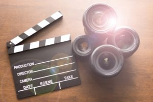 映画の画像