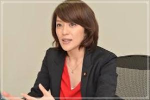 今井議員の画像3