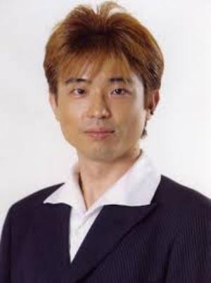 津久井さんの画像2