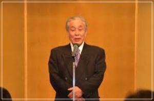会長の画像2