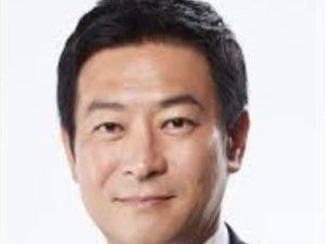 秋元司議員の画像