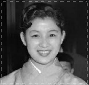 京子の画像