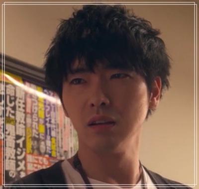 尾高さんの画像6