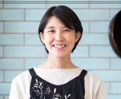 志麻さんの画像