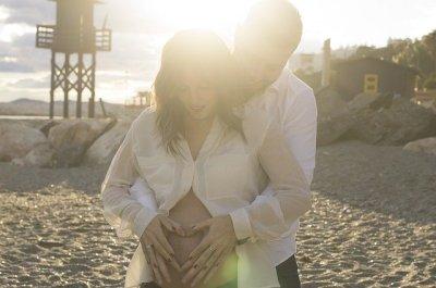 pregnancy-3996879_640