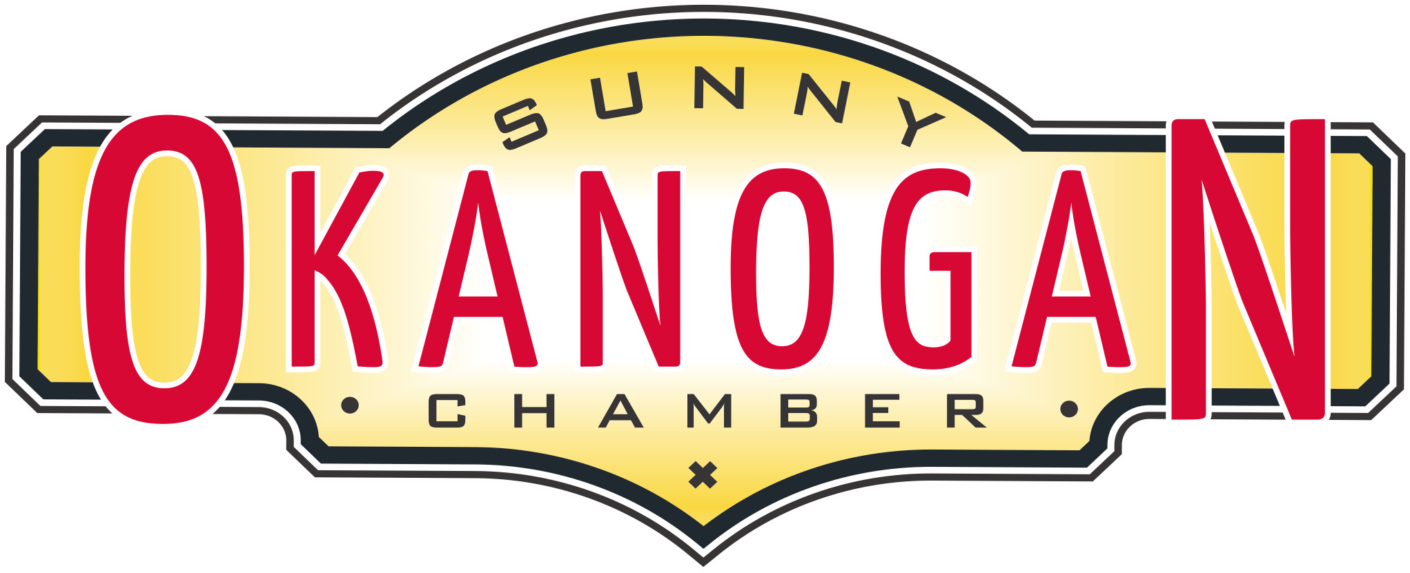 Welcome to the Sunny Okanogan Chamber of Commerce!